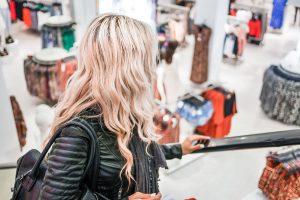 fashion business startups